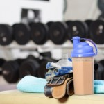 How Much Protein do I Need for Bodybuilding?