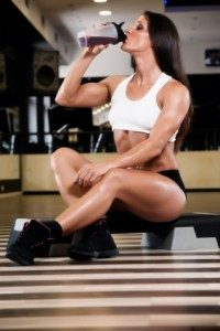 top-10-bodybuilding-supplements
