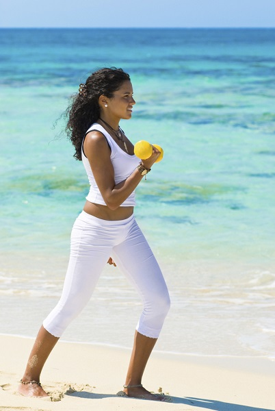 working moms 3 week guide to a beach body