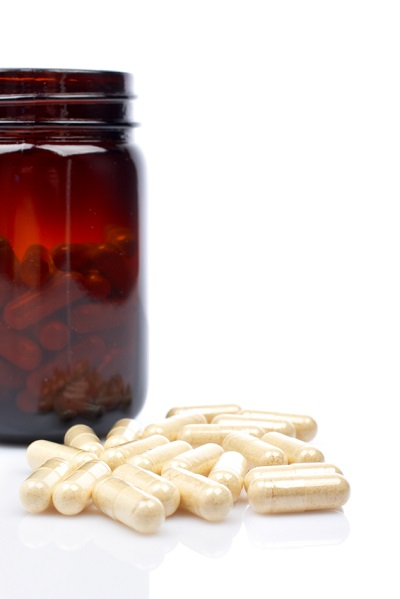 benefits to amino acid supplements