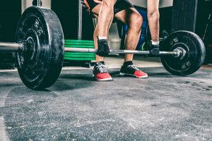 powerlifting 101 the best workout