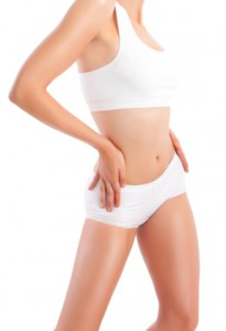 vitamin d the secret weight loss weapon