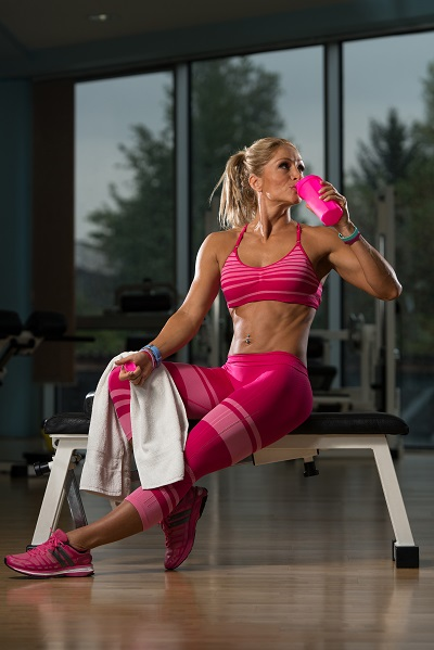 best protein powder for you