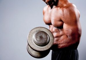 explosive 30 minute workout