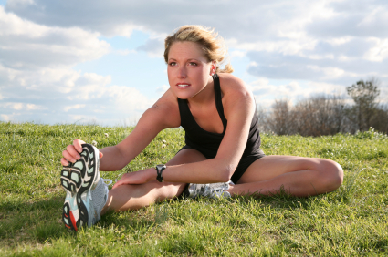 tips for dealing with stubborn lower legs